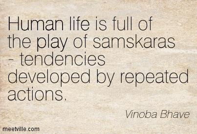 Sargam_Samskaras