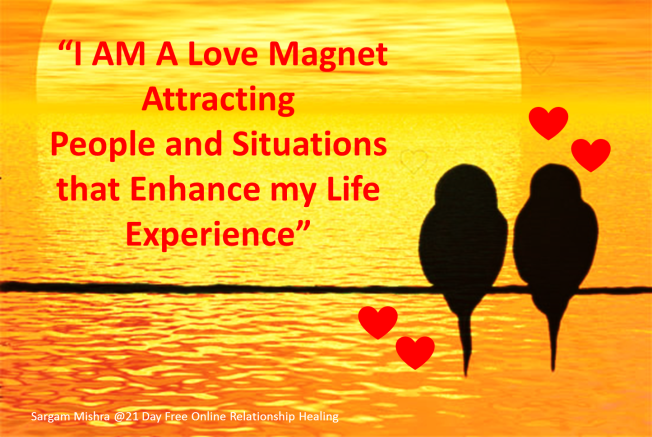 LoveMagnet_Sargammishra_relationshipquoteday8