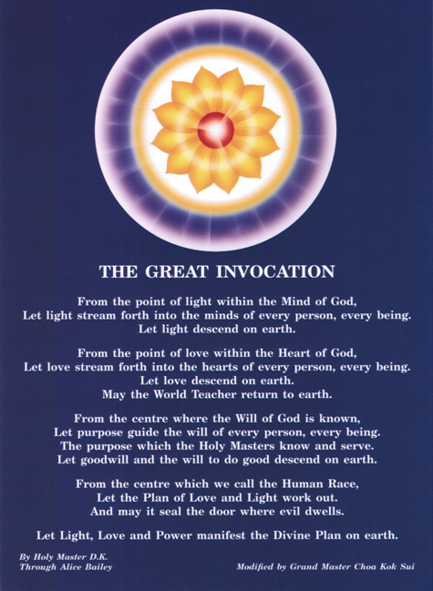 The-Great-Invocation