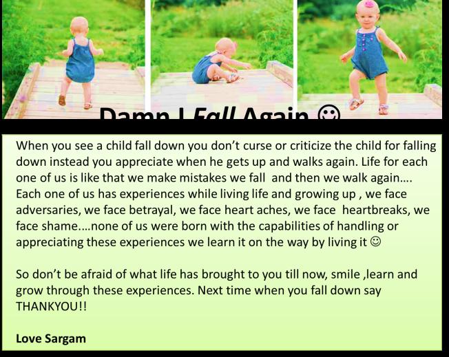 Sargam Mishra_Inner Alchemy_Falling Again