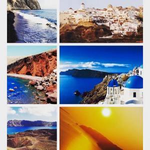 beaches greek