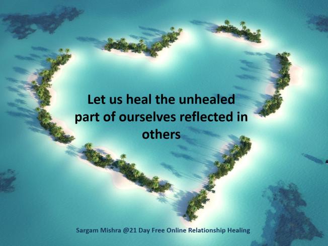 Flyer Sargam Mishra Online Relationship Healing.png