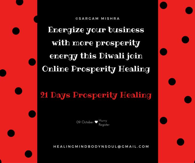 prosperity-healing-flyer-3