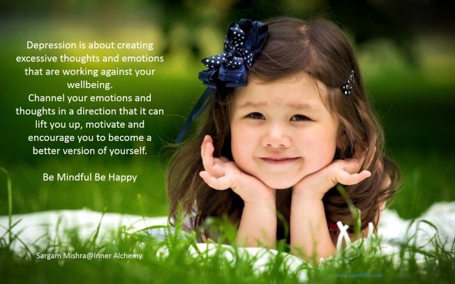 sargam-mishra-depression-healing-be-mindful-pranic-healing