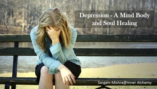 Sargam Mishra Depression Healing Pranic Healing.png