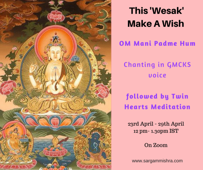 Wesak Make A Wish.png
