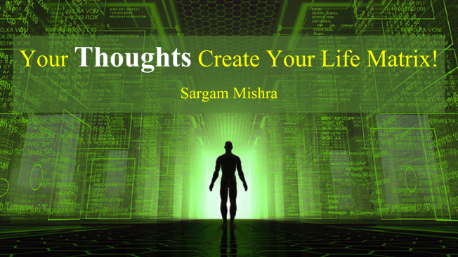 Sargam Mishra Quotes Thoughts Matrix.png