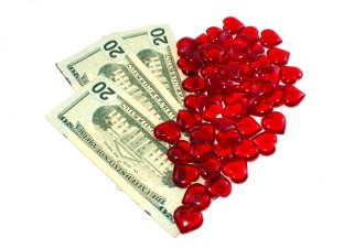 hearts-and-money-1113tm-bkgd-306.jpg
