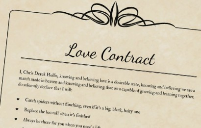 lovecontract.jpg