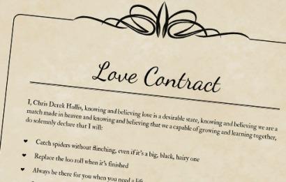 lovecontract.jpg