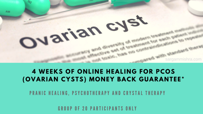 4 Week of Online Healing for PCOS (Ovarian Cysts).png