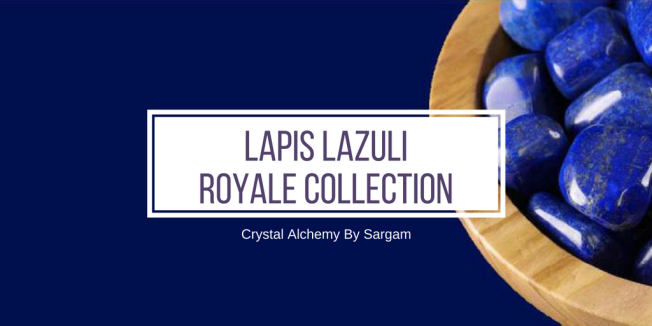 Lapiz Royale collection (1)