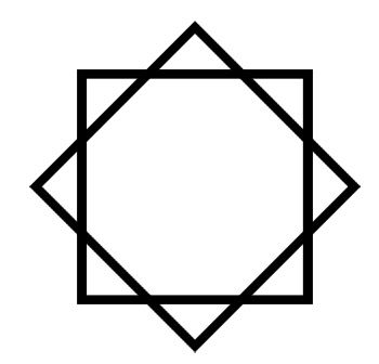 octagram-squares-569ff36e3df78cafda9f4137