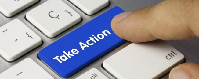 Take Action Carnelian.jpg