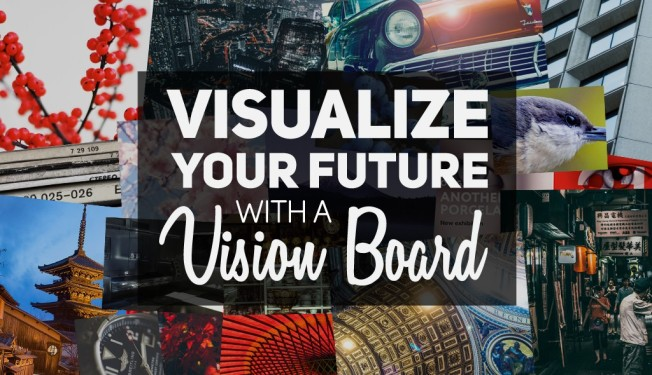 visualize-your-future-vision-board-1024x590.jpg