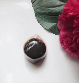 Agate Eye