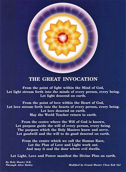 the-great-invocation-by-mcks